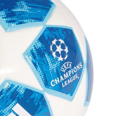 adidas FINALE18 Mini Fussball Champions League – Bild 2
