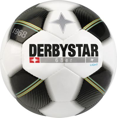 derbystar 68er LIGHT Gr.5