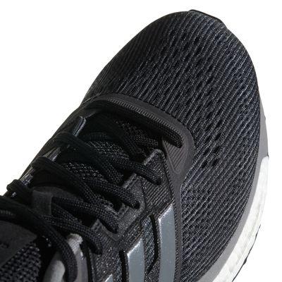 adidas SUPERNOVA M Lauschuh Herren schwarz – Bild 2