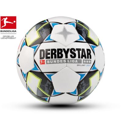 derbystar DFL BUNDESLIGA Brillant Light Gr.5 2018 / 2019
