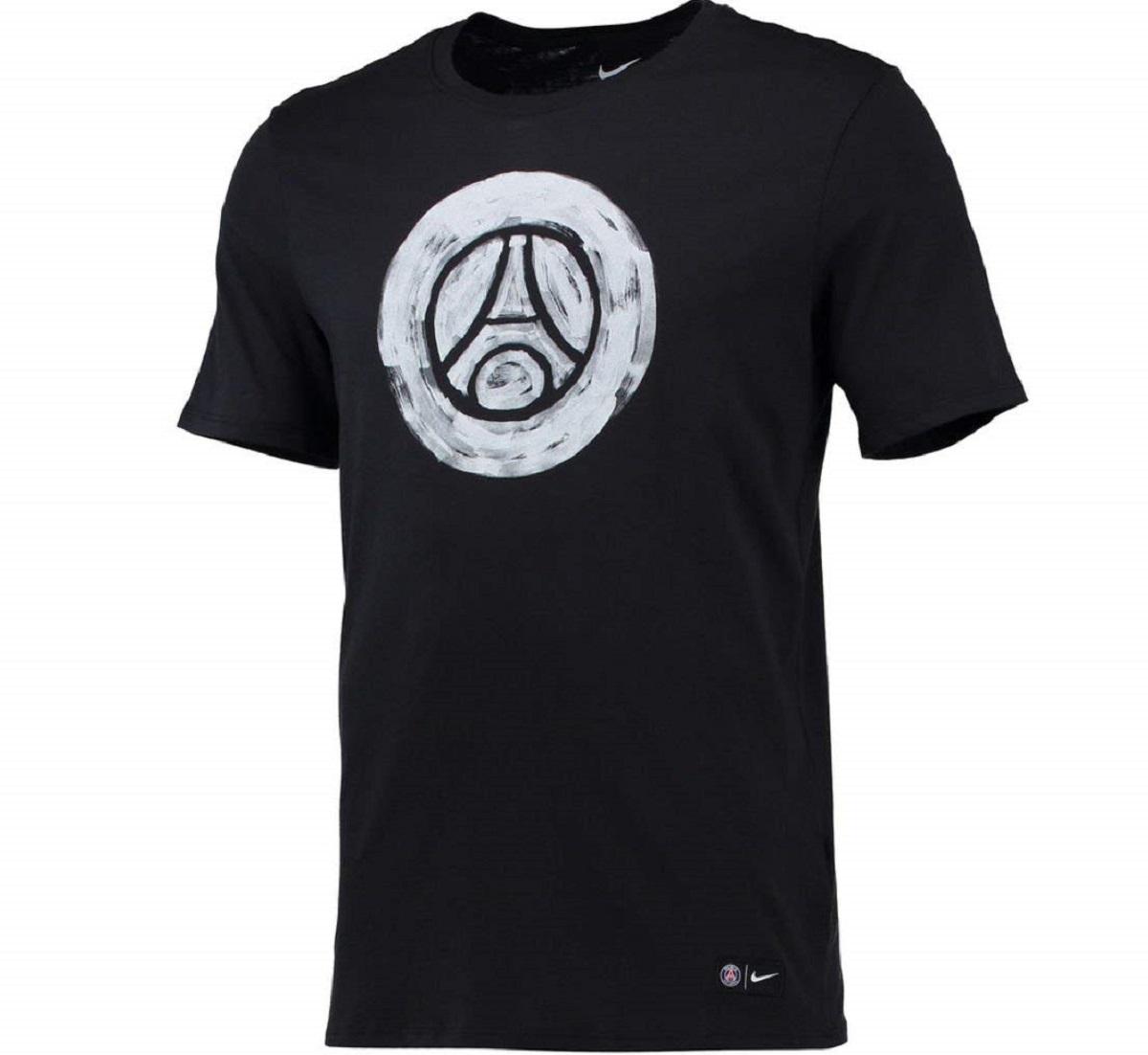 Saint Schwarz Fan Shirt Paris Fantrikots Psg Kinder T Nike Germain qEvTT1 392edb0841daf
