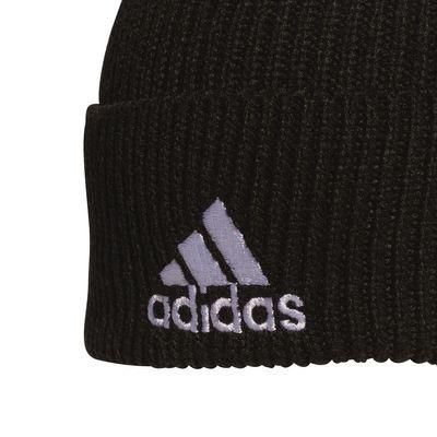 adidas TIRO Mütze schwarz – Bild 4
