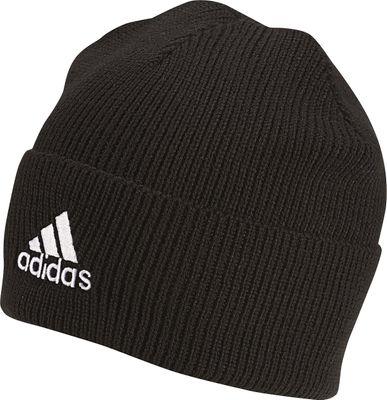 adidas TIRO Mütze schwarz – Bild 2