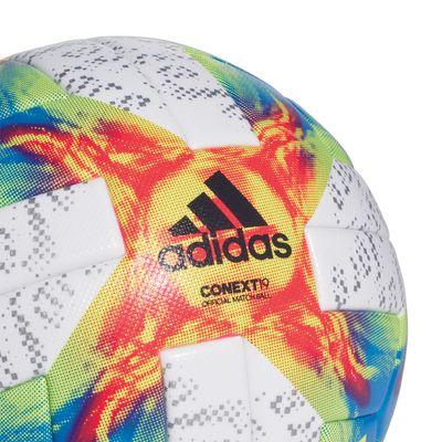 adidas CONEXT19 OMB  – Bild 2
