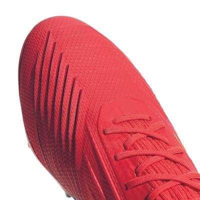 adidas PREDATOR 19.2 FG – Bild 3