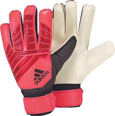 adidas PREDATOR Training TW-Handschuh solarrot – Bild 1