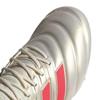 adidas COPA 19.1 FG – Bild 3