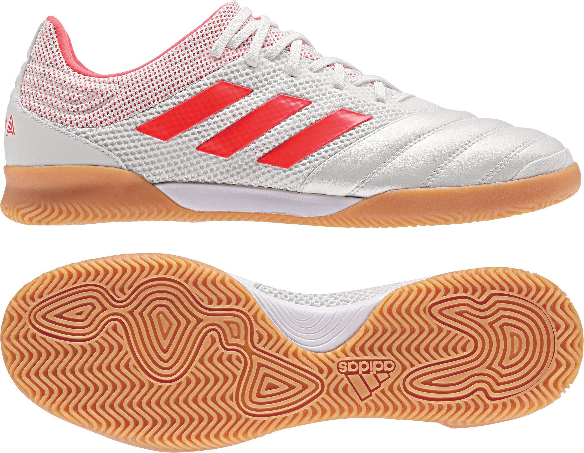 Adidas Copa Sala 19 3 In Hallenschuh Kinder
