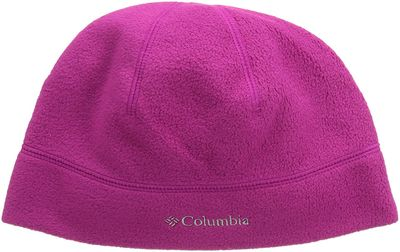 columbia THERMARATOR HAT Fleecemütze purple
