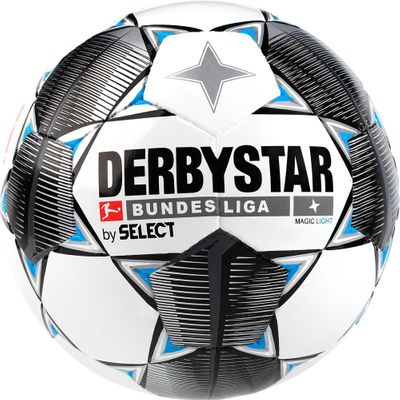 derbystar BUNDESLIGA MAGIC Light Gr.5 2019 / 2020