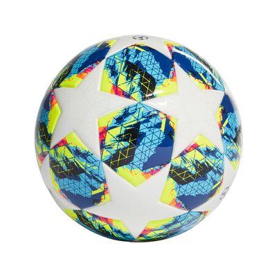 adidas FINALE 19 MINI Fussball  – Bild 2