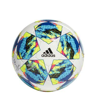adidas FINALE 19 COMPETITION Fussball Gr. 5  – Bild 3