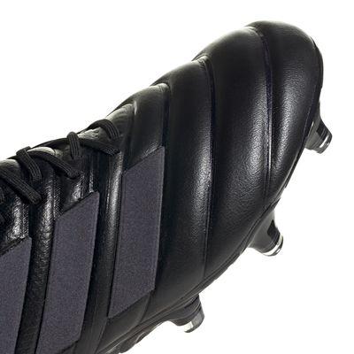 adidas COPA 19.1 FG schwarz – Bild 2