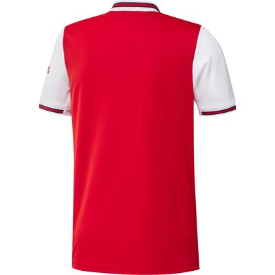 adidas FC ARSENAL Trikot Home Kinder 2019 / 2020 – Bild 2