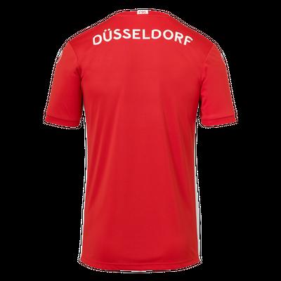 uhlsport FORTUNA DÜSSELDORF Trikot Away Herren 2019 / 2020 – Bild 2