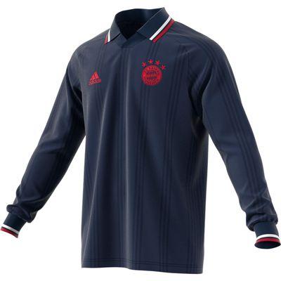adidas FC Chelsea London Training Sweatshirt M, 24,99 €