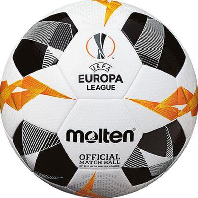 molten UEFA EUROPA LEAGUE BALL 2019 / 2020   – Bild 1