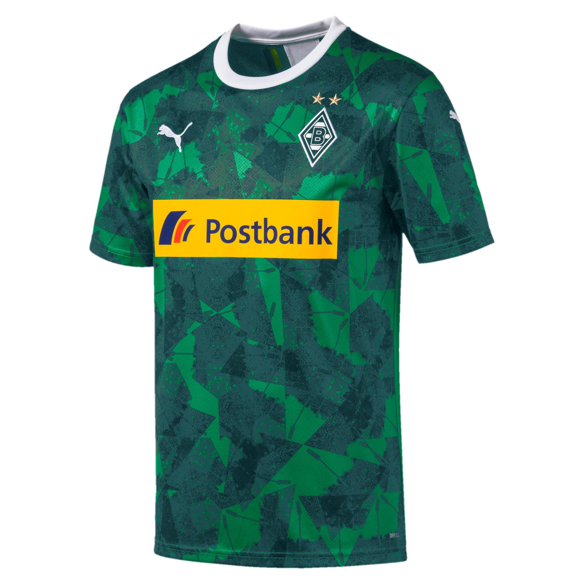 Bmg Borussia