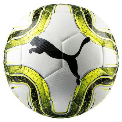 puma LIGA FINAL LITE 350g Fussball