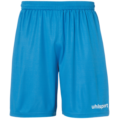 uhlsport CENTER BASIC SHORT Herren blau – Bild 1