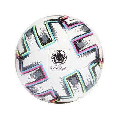 adidas UNIFORIA PRO Sala Futsal EURO 2020 – Bild 1
