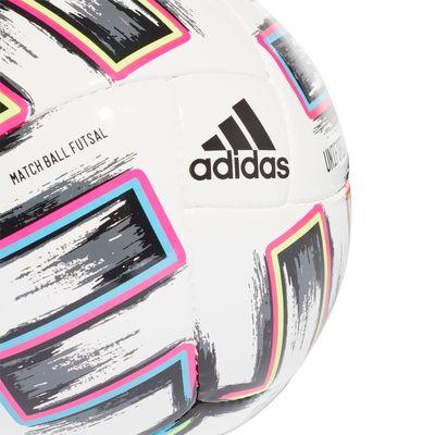 adidas UNIFORIA PRO Sala Futsal EURO 2020 – Bild 3