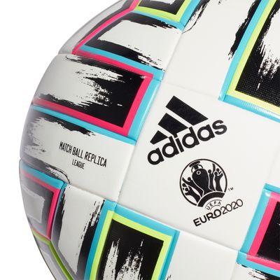 adidas UNIFORIA LGE Ball EURO 2020 – Bild 3