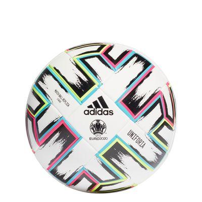 adidas UNIFORIA LGE Ball EURO 2020 – Bild 1