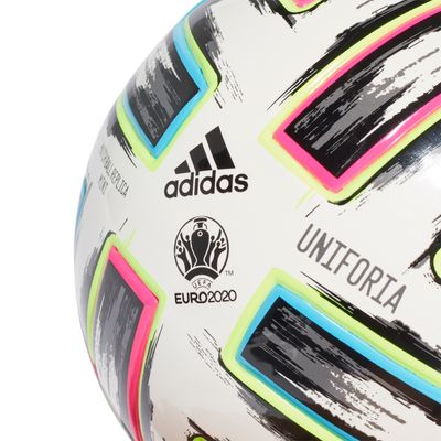 adidas UNIFORIA MINI Ball EURO 2020 – Bild 3