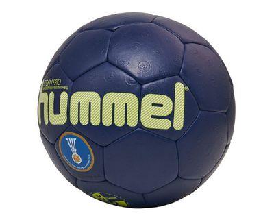 hummel HMLSTORM PRO Handball
