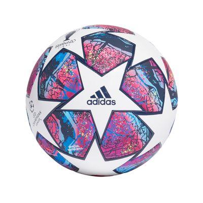 adidas FINALE 20 ISTANBUL PRO Spielball  – Bild 2