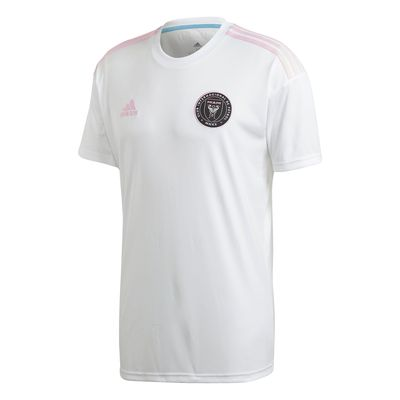adidas INTER MIAMI FC Trikot Home Kinder 2019 / 2020 – Bild 1