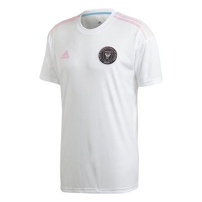 adidas INTER MIAMI FC Trikot Home Herren 2019 / 2020 – Bild 1