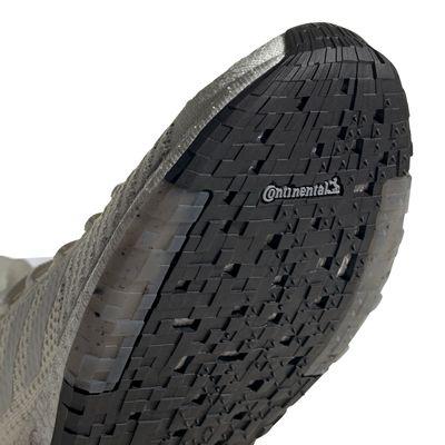adidas PULSEBOOST HD Laufschuh Herren weiß – Bild 2