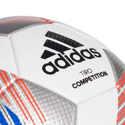 adidas TIRO COMPETITION Fussball Gr. 5 – Bild 3