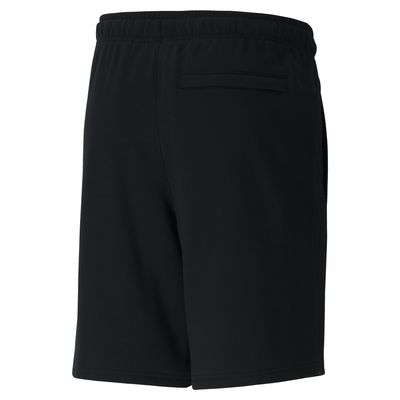 """puma TFS Shorts FT 8"""" Herren schwarz"""