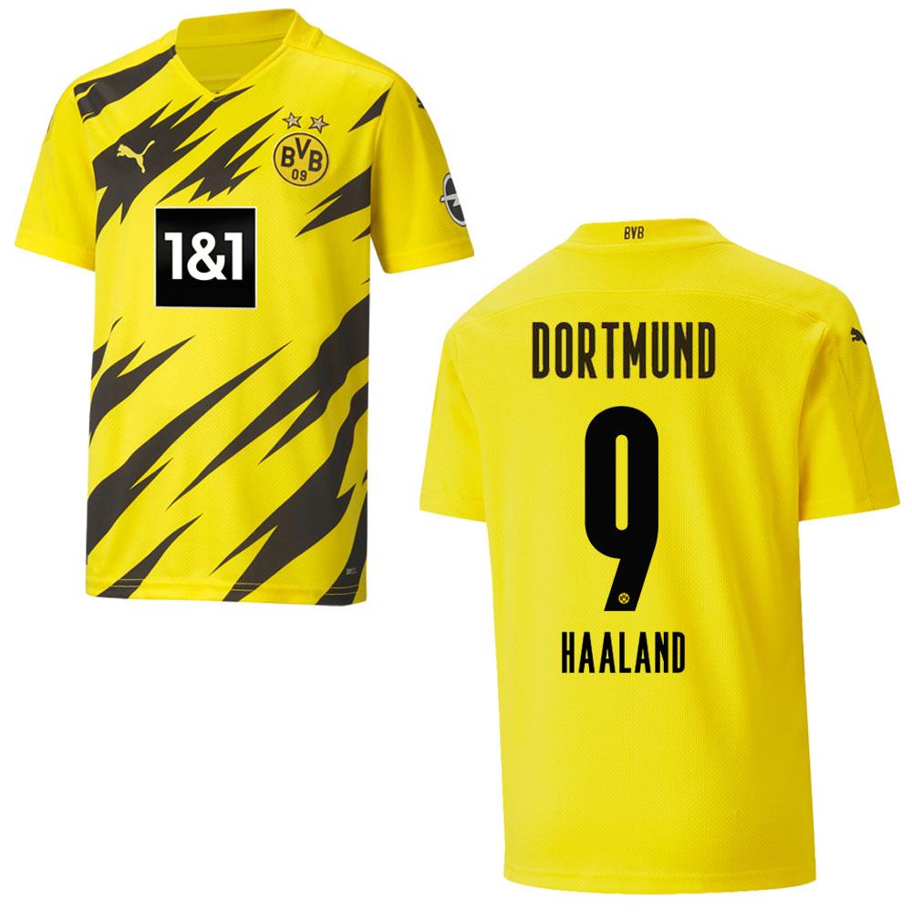 Hannover Dortmund 2021
