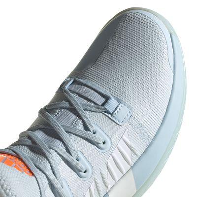 adidas STABIL NEXT GEN Handballschuh Frauen – Bild 2