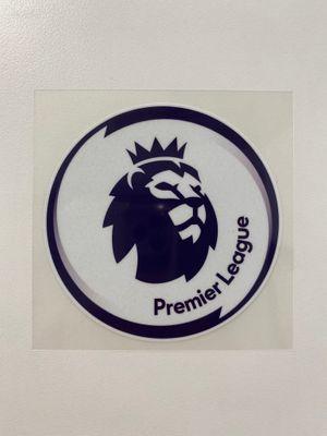 Original Premier League Patch Erw.