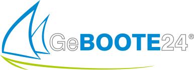 GeBOOTE24 - Onlineshop für Bootszubehör als Restposten und gebrauchte Wassersportartikel sowie Segel.