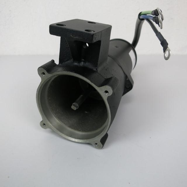 Mallory Powertrimmotor 3 Anschlusskabel Ref. 852928 MA9-18604 – Bild 4