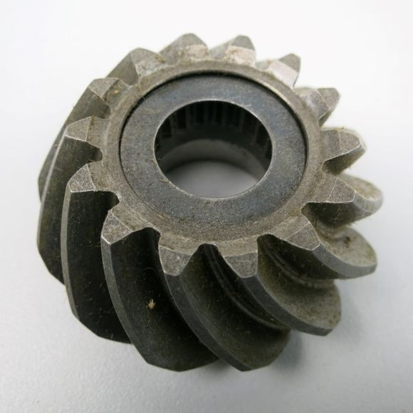 Sierra 18-2217 Johnson Evinrude 150-235 PS Gear Set Getriebesatz – Bild 7