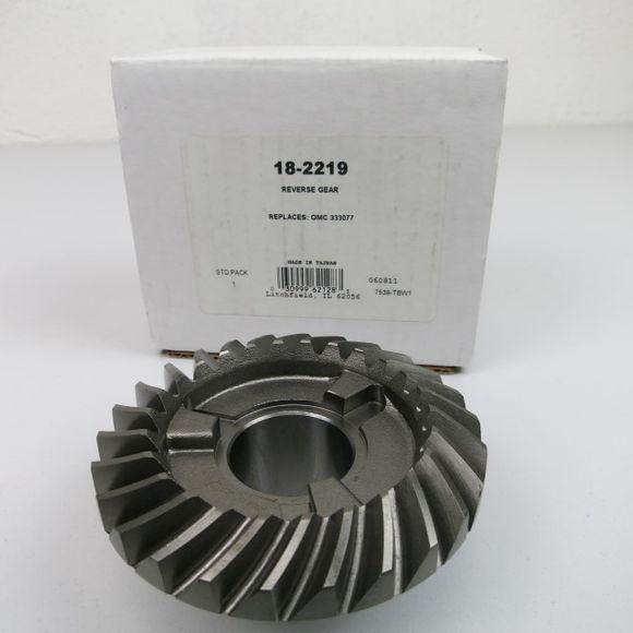 Sierra Reverse Gear Rückwärstgangrad  Mercruiser 18-2219, 345992