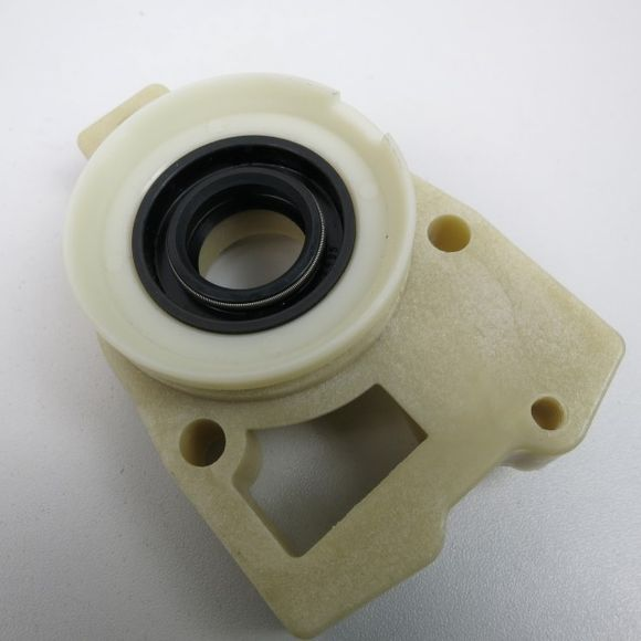 Water Pump Base Wasserpumpe Basis SI 18-3421, 46-48748A1