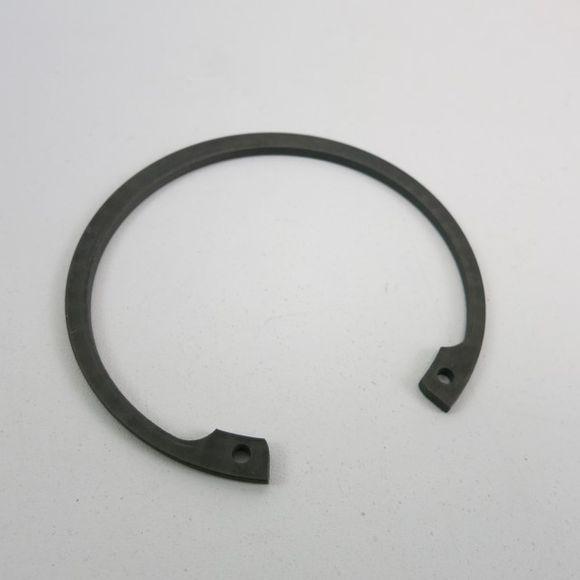 BRP Johnson Evinrude Ring OM 0313445 Motor Ring – Bild 1