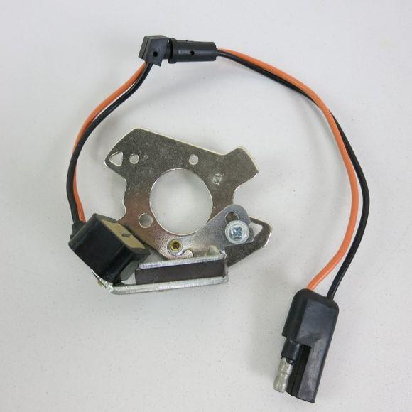 GLM Pick up coil sensor 72140 Pulsspule Sensor 3854224 – Bild 1