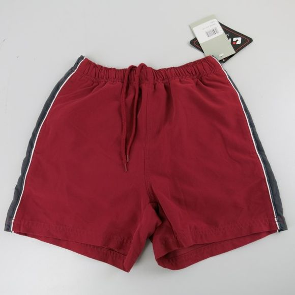 8er Pack Killtec Regatta Kinder Gr. 140 Bermudas Shorts Hosen – Bild 5