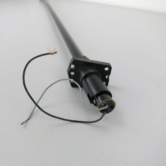 Aqua Signal Serie 20 Mastlicht bis 1,2m ausziehbar Positionslicht – Bild 8