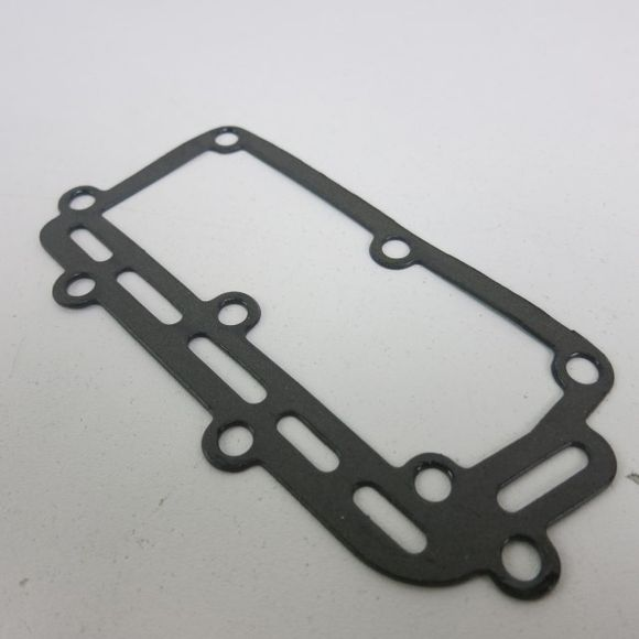 Johnson Evinrude OMC Dichtung OM 0323445 Gasket