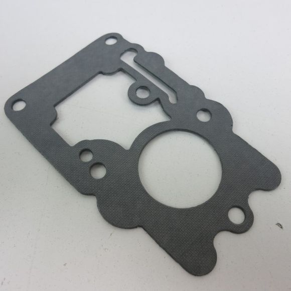 Johnson Evinrude OMC Dichtung OM 0324829 Gasket